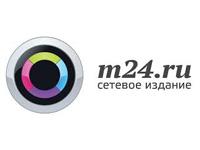 logo-m24
